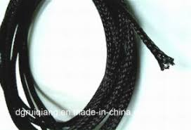 nylon braided cable accessory wire insulation sleeving wiring nylon braided cable accessory wire insulation sleeving wiring harness cable sleeves