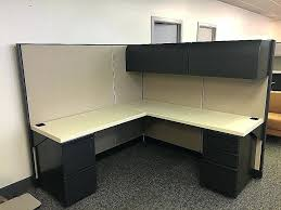office furniture of long island used office furniture long island farmingdale