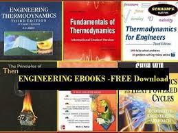 Machine Design By Vb Bhandari Free Ebook Pdf Download Engineering Books For Free Mechanical Engineering Books Download