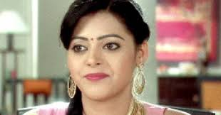 Priyanka Singh, Biography, Profile, Age, Biodata, Family, Husband, Son,  Daughter, Father, Mother, Children, Marriage Photos.