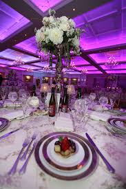 Fetching Images Of Purple Table Setting Decoration Design Ideas : Comely  Image Of Wedding Purple Table ...