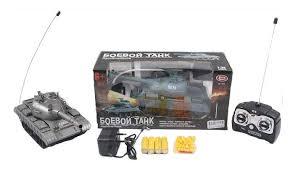 <b>Радиоуправляемые игрушки Игротрейд</b> - купить ...