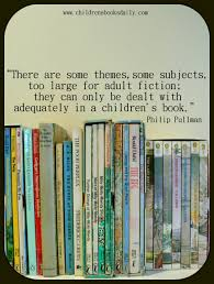 Quotes From Children's Books Unique Children's Literature Quotes Children's Books Daily