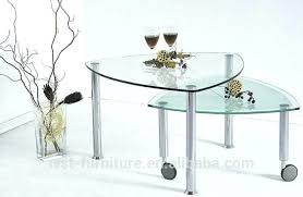 swivel gl coffee table remarkable por round swivel coffee tables with regard to swivel gl coffee