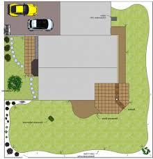 Gartengestaltung Kostenlos | kundel.club