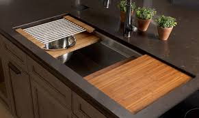 the galley sink. Beautiful Galley The Galley Sink Tuscaloosa AL Throughout Sink G