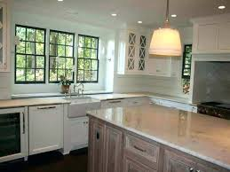 cost of remodeling a kitchen trendy cost to remodel kitchen pictures full size of the kitchen cost of remodeling a kitchen