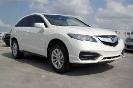 2018 acura lease specials. contemporary 2018 2018 acura rdx intended acura lease specials p