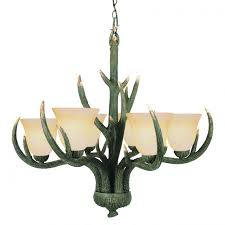 all posts tagged how to make a antler chandelier