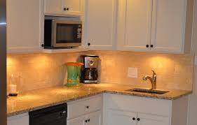 Bright Ceiling Lights For Kitchen Recessed Lighting Kitchen Layout Recessed Lighting Layout For A