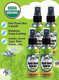 deet travel size insect repellent us organic mosquito repellent anti bug outdoor