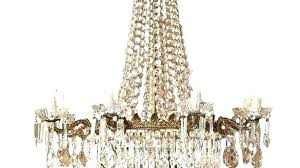 full size of vintage crystal chandelier parts replacement prisms extraordinary design ideas old chandeliers for