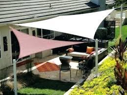 porch sun shades patio sun shade ideas magnificent patio sun shades for alluring shade with best porch sun shades