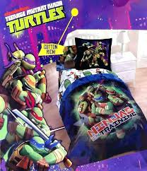 ninja turtles toddler bed set bedroom set bed set teenage mutant ninja turtles bed sheets toddler ninja turtles toddler bed set