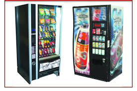 Vending Machine Snacks Wholesale Adorable Venders Snack Wholesalers Buckie Moray Jasdon Vending Wholesale
