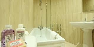 bathroom accessories perth scotland. fonab suite atholl palace, perth road, p bathroom accessories scotland