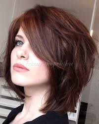 hair colour ideas for short hair 2015. 25 shag haircuts for mature women over 40 - shaggy hairstyles 2017 hair colour ideas short 2015