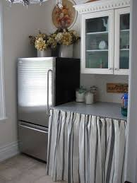 We know there are tough times. Laundry Room Curtains As A Trick To Wonderful Clutter Free Space Artmakehome