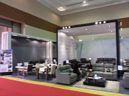 furniture 2014. BOOTH CELLINI INTERIOR AND FURNITURE EXPO 2014 JCC | INexpo Design Kontraktor Pameran Stand Booth Exhibition Furniture