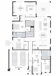3 story house plans narrow lot. Delighful Lot Narrow Lot 3 Story House Plans Throughout T