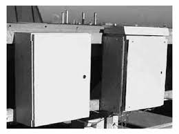 <b>Heat Dissipation</b> in Electrical <b>Enclosures</b>; FanBlower Selection and ...