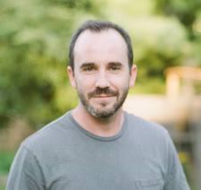 Aaron Nix (aaronnix) - Seward, NE (392 books)