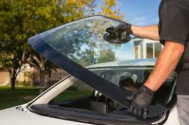 houston auto glass repair