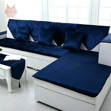 couch covers for leather couches couch covers for leather couches non slip cover for leather sofa couch covers leather sofa sofa couch covers for leather