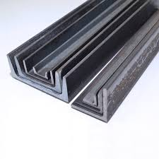 Carbon Steel Angle Beam Channel Tee Alro Steel