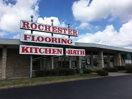 rochester flooring kitchen bath 23 photos carpeting 360 jefferson rd rochester ny phone number yelp