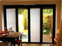 back door shades blinds for back door back door blinds good sliding door blinds and shades back door