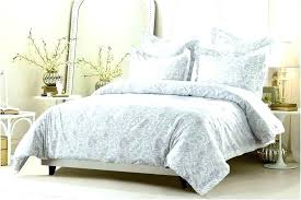 light blue and white bedding grey comforter com luxury sets gold a