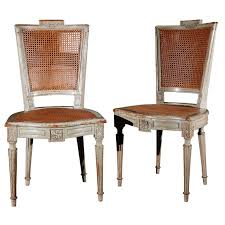 antique dining room suites for sale. suite of eight antique louis xvi style painted dining chairs 1 room suites for sale