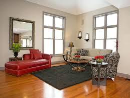 ... Excellent Living Room Ideas Splendid Design Modern Chaise Lounge Chairs  Della Sectional Set Arrangement Leather Wi
