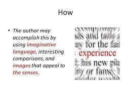 descriptive essay on a person % original method of writing an essay