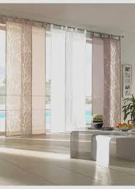 Plissee Wohnzimmer Elegant Plissee Schlafzimmer Schön Design