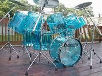 35 лучших изображений доски «Drums» | Drum <b>kit</b>, Music и Music ...