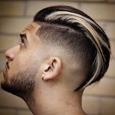 35 cool long hair s back undercut