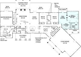 mother in law apartment house plan with mother in law suite house plans with mother in law apartment best home plans line