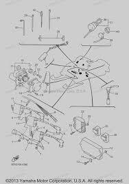 bc rich wire diagram wiring wiring diagrams instructions BC Rich Ironbird 21 beautiful bc rich mockingbird wiring diagram ug munity 21 trend of bc rich mockingbird