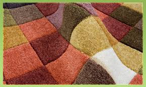 Image result for green carpet cleaning