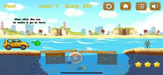 Wooden Bridge Game Build It Wooden Bridge games on the App Store 76