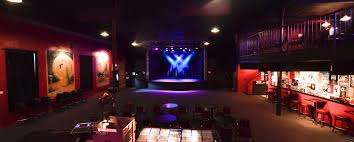 About Headliners Music Hall Louisville Ky Live Music