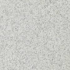 White Granite Online White Granite Price RK Marbles India