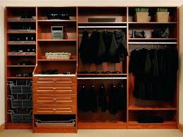 pleasing does home depot install closet organizers image of home depot closet organizer for small space