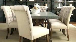 full size of morgana tufted parsons dining chair set of 2 room clairborne yellow unique modern