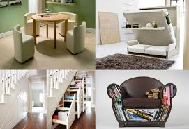 Home Interior Design Ideas For Small Spaces Home Interior Design Ideas Small  Spaces Multi Use Furniture For Best Decor
