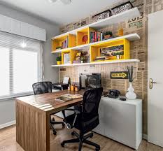 home office ideas for two. Home Office Design Ideas For Two People