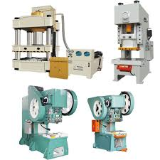 How To Determine Punch And Die Clearance Machinemfg Com