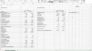 Gross Profit Formula Excel Calculating Gross Profit Margin In Excel